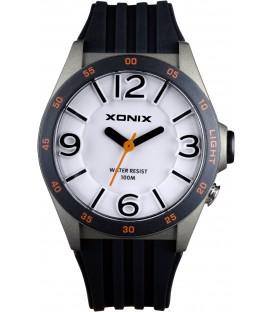 XONIX WY 005