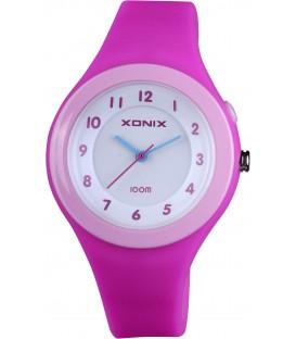 XONIX WN 001