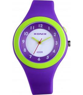 XONIX WN 003