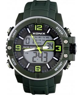 XONIX VD 001