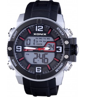 XONIX VD 002
