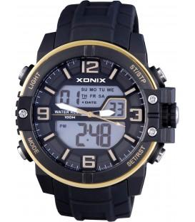 XONIX VD 004