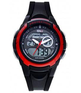 Zegarek naręczny Oceanic A