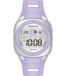 XONIX FQ 002