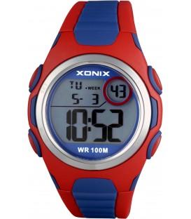 XONIX IH 004