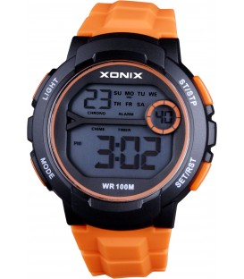 XONIX BJ 002