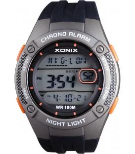 XONIX GWA 003