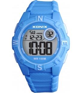 XONIX KQA 002