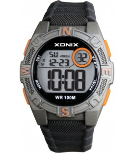 XONIX KQA 005