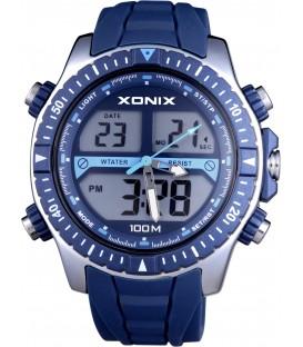 XONIX VE 002