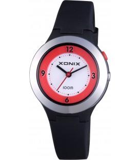 XONIX WU 003
