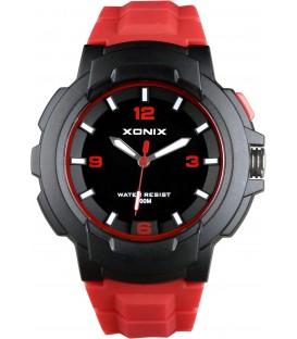 XONIX WU 007