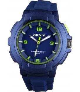 XONIX  ZV 002