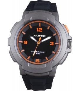 XONIX  ZV 003