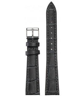 Pasek Chermond A 189 18-22mm