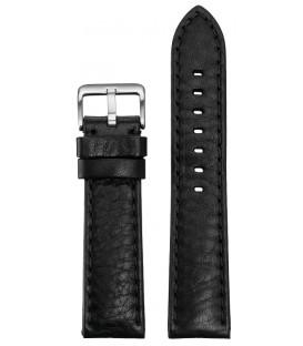 Pasek Chermond A111 22mm