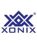 Xonix