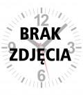 Zegarki LCD
