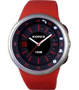 XONIX BTH 006 z komunikacją bluetooth