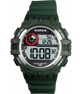 XONIX CM 001