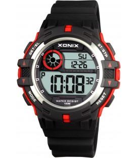 XONIX CM 006