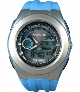 XONIX DT A02