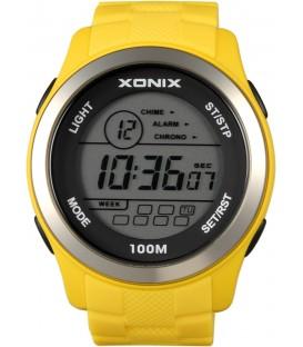 XONIX GV 006