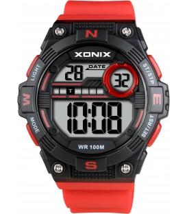 XONIX JB 001