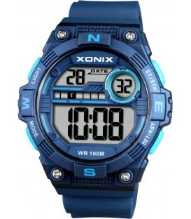 XONIX JB 002