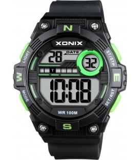 XONIX JB 005