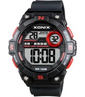 XONIX JB 006