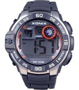 XONIX JX 003