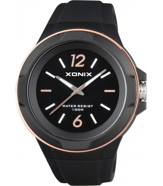 XONIX ZZ 006
