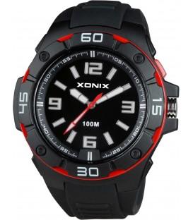 XONIX XK 006