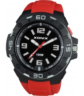 XONIX XK 003
