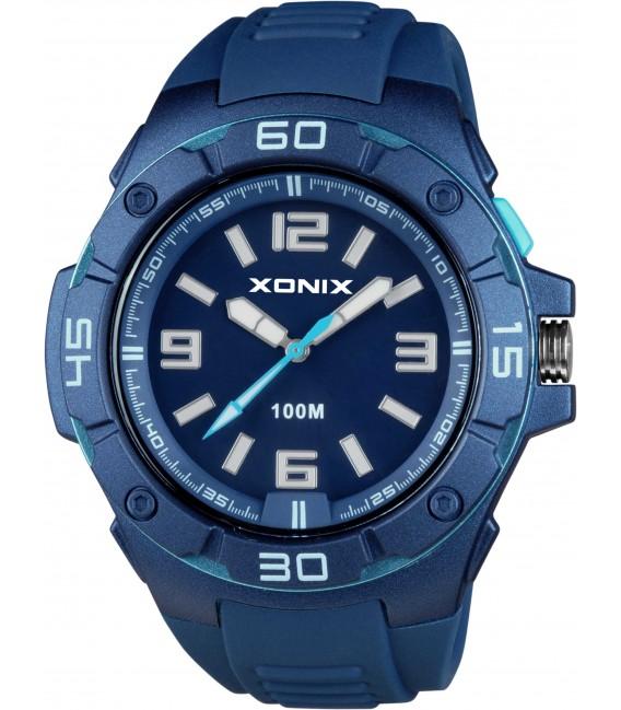 XONIX XK 001