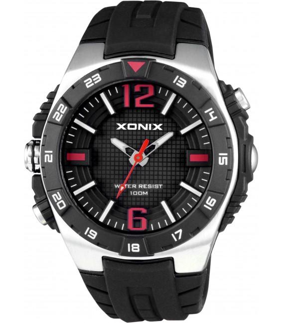 XONIX XJ 006