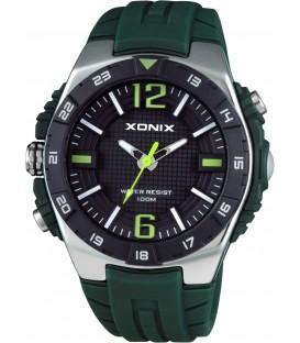 XONIX XJ 002