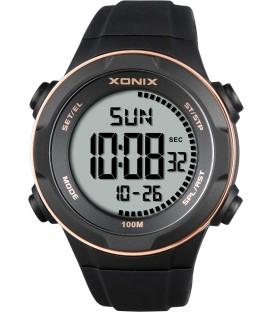 XONIX VZ 006