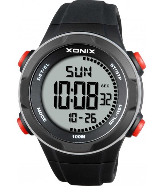 XONIX VZ 005