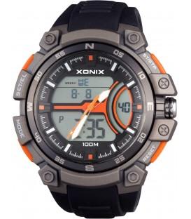 XONIX VF 005