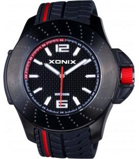 XONIX UM 006