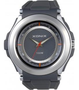 XONIX QG A05