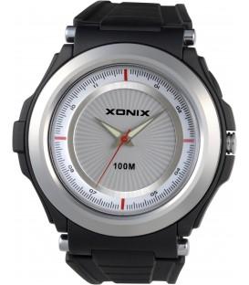XONIX QG A03