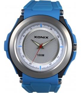 XONIX QG A01