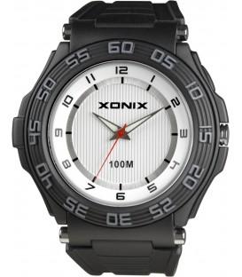 XONIX QG 003