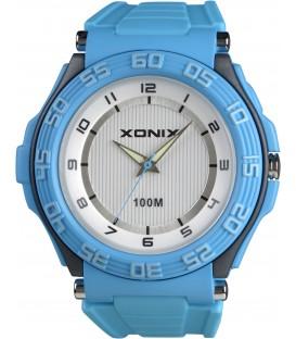XONIX QG 001