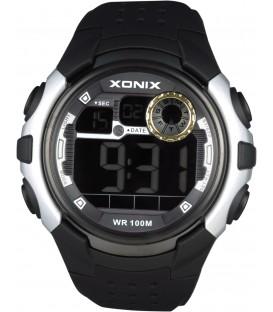 XONIX NB 006