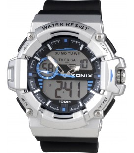 XONIX MX 003