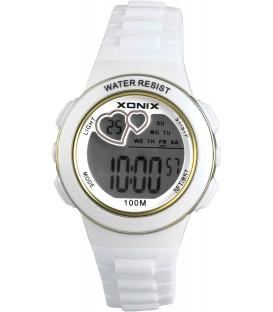 XONIX KM 001